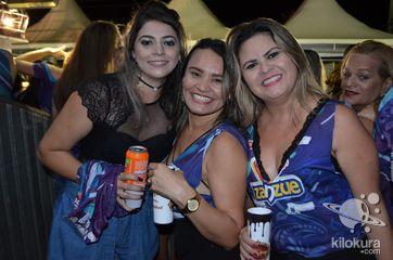Jaguar Fest 2017 (Domingo) - Foto 486