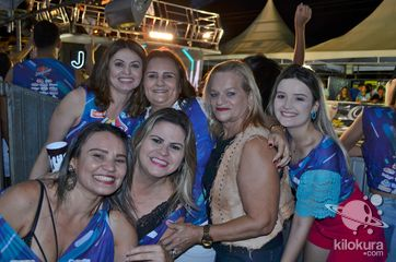 Jaguar Fest 2017 (Domingo) - Foto 488