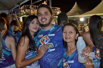 Jaguar Fest 2017 (Domingo) - Foto 504