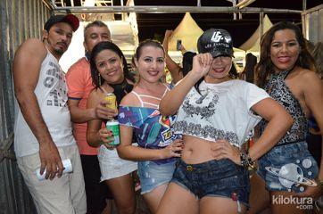 Jaguar Fest 2017 (Domingo) - Foto 507