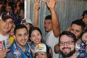 Jaguar Fest 2017 (Domingo) - Foto 518