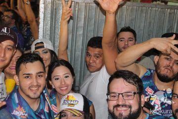 Jaguar Fest 2017 (Domingo) - Foto 519