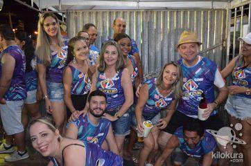 Jaguar Fest 2017 (Domingo) - Foto 538