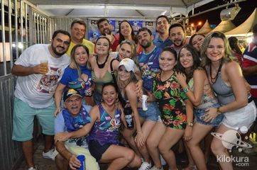 Jaguar Fest 2017 (Domingo) - Foto 544