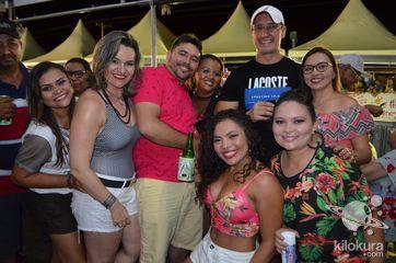 Jaguar Fest 2017 (Domingo) - Foto 549
