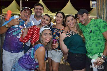 Jaguar Fest 2017 (Domingo) - Foto 557
