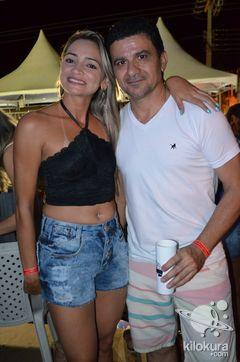 Jaguar Fest 2017 (Domingo) - Foto 574
