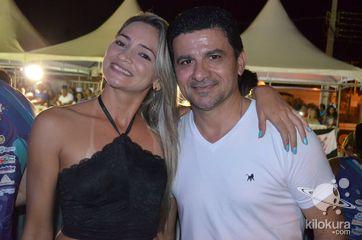 Jaguar Fest 2017 (Domingo) - Foto 575