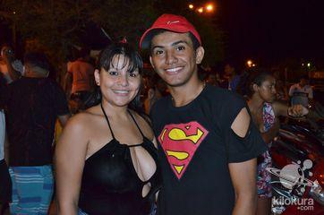 Jaguar Fest 2017 (Domingo) - Foto 581