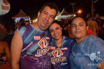 Jaguar Fest 2017 (Domingo) - Foto 590