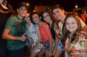 Jaguar Fest 2017 (Domingo) - Foto 592