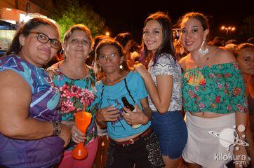 Jaguar Fest 2017 (Domingo) - Foto 596
