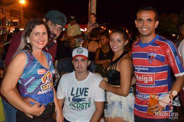 Jaguar Fest 2017 (Domingo) - Foto 605