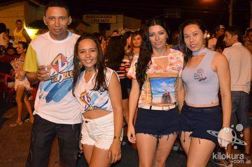Jaguar Fest 2017 (Domingo) - Foto 610
