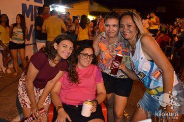 Jaguar Fest 2017 (Domingo) - Foto 611