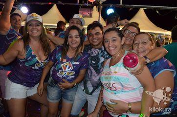 Jaguar Fest 2017 (Domingo) - Foto 620