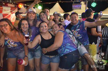 Jaguar Fest 2017 (Domingo) - Foto 621