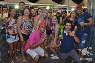 Jaguar Fest 2017 (Domingo) - Foto 622