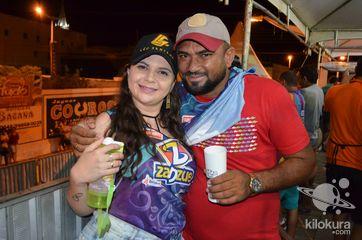 Jaguar Fest 2017 (Domingo) - Foto 623