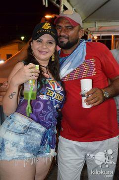 Jaguar Fest 2017 (Domingo) - Foto 624