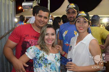 Jaguar Fest 2017 (Domingo) - Foto 626