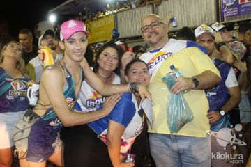 Jaguar Fest 2017 (Domingo) - Foto 627