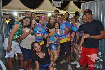 Jaguar Fest 2017 (Domingo) - Foto 630