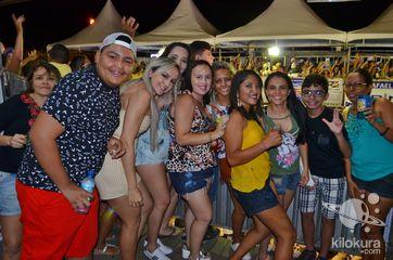 Jaguar Fest 2017 (Domingo) - Foto 648