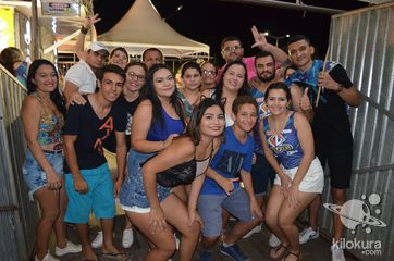 Jaguar Fest 2017 (Domingo) - Foto 681