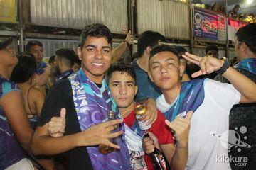Jaguar Fest 2017 (Domingo) - Foto 697