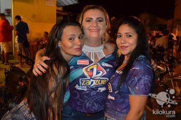 Jaguar Fest 2017 (Domingo) - Foto 712