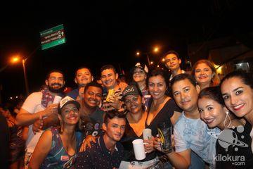Jaguar Fest 2017 (Domingo) - Foto 713