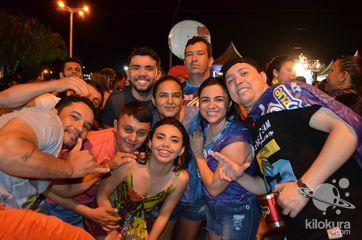 Jaguar Fest 2017 (Domingo) - Foto 751