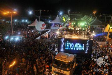 Jaguar Fest 2017 (Domingo) - Foto 756