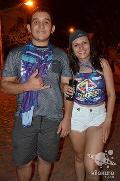Jaguar Fest 2017 (Domingo) - Foto 762