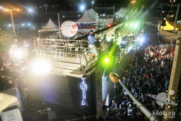 Jaguar Fest 2017 (Domingo) - Foto 766
