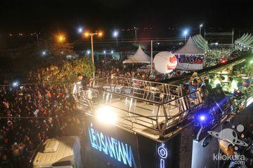 Jaguar Fest 2017 (Domingo) - Foto 767
