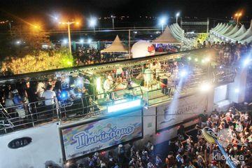 Jaguar Fest 2017 (Domingo) - Foto 773