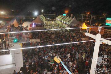 Jaguar Fest 2017 (Domingo) - Foto 778