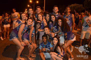 Jaguar Fest 2017 (Domingo) - Foto 87