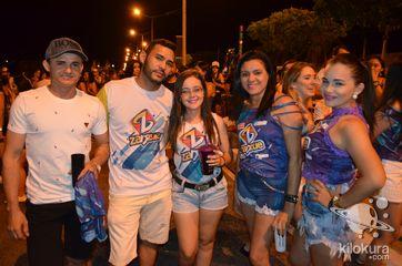 Jaguar Fest 2017 (Domingo) - Foto 96