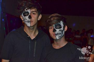Halloween Fantasy 2018 - Foto 28
