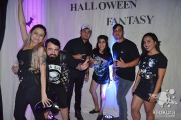 Halloween Fantasy 2018 - Foto 4