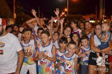 Jaguar Fest 2018 (Zanzuê kids) - Foto 117