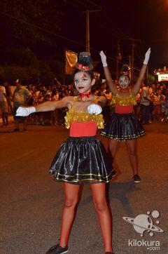 Jaguar Fest 2018 (Zanzuê kids) - Foto 172