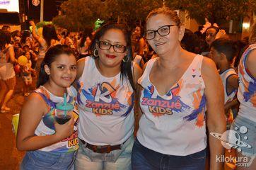 Jaguar Fest 2018 (Zanzuê kids) - Foto 61