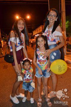 Jaguar Fest 2018 (Zanzuê kids) - Foto 95