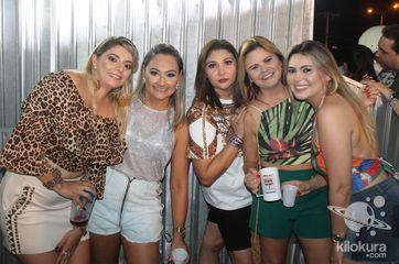 JaguarFest 2018 (Sexta-feira) - Foto 252