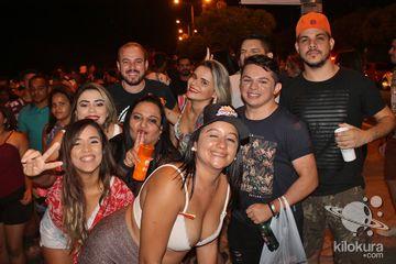JaguarFest 2018 (Sexta-feira) - Foto 34