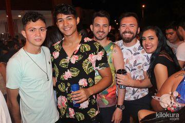JaguarFest 2018 (Sexta-feira) - Foto 72